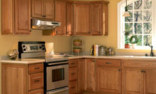 an error occurred - Kitchen Cabinet Com