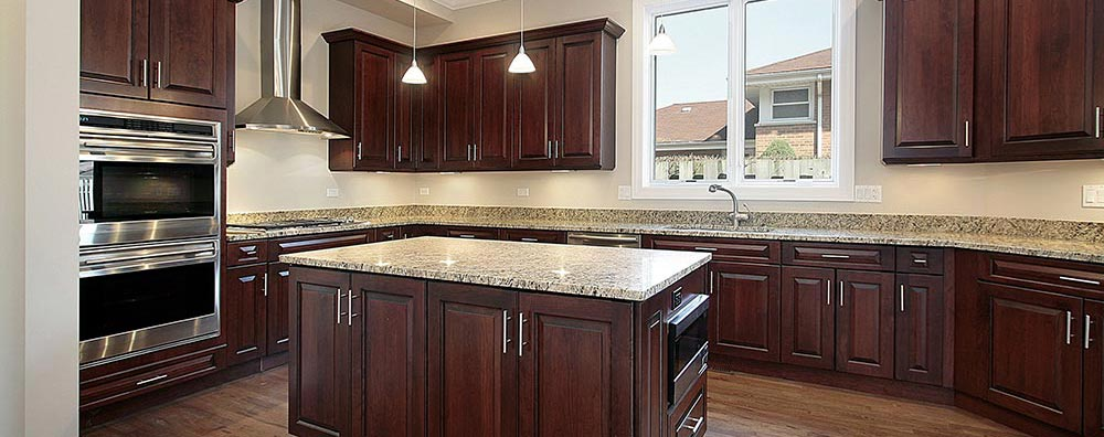 Discount Kitchen Cabinets Long Island | Sbiroregon.org