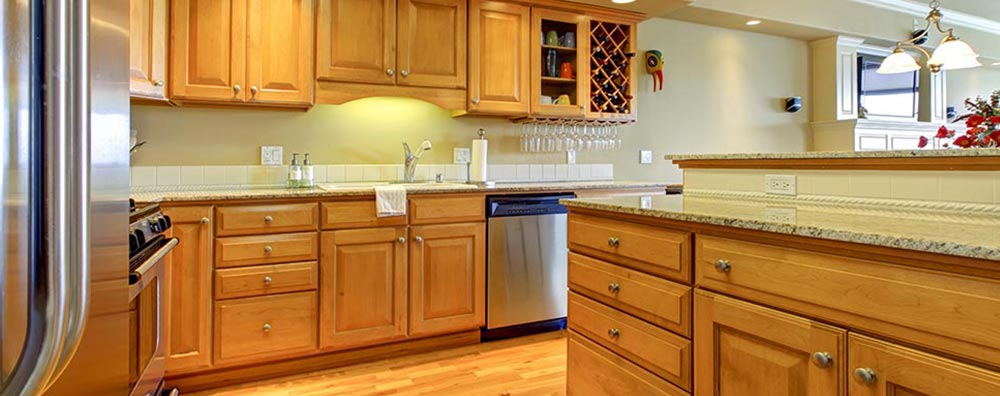 long-island-cabinet-refinishing